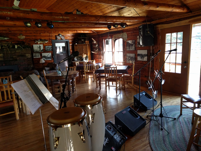 Boulder Lodge interior 1 800w