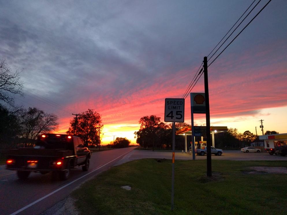 Blessing sunset.jpg