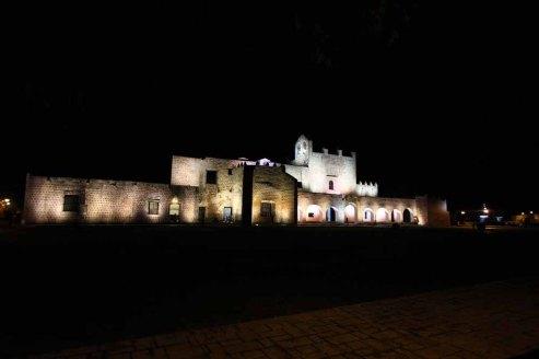 Valladolid (18)