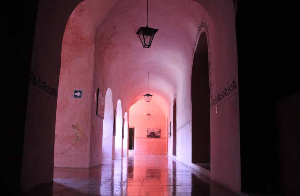 Valladolid (5)