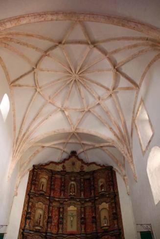 Valladolid (8)
