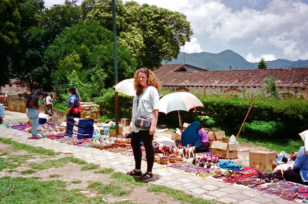 1995 Mexico (76)