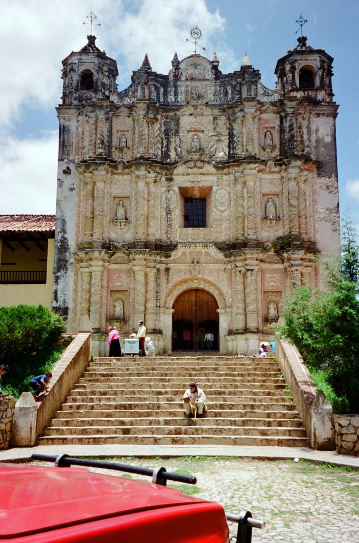 1995 Mexico (77)