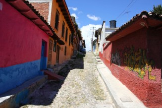 San C (1)