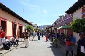 San C (109)