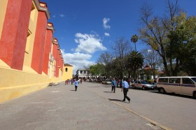 San C (12)