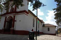 San C (147)