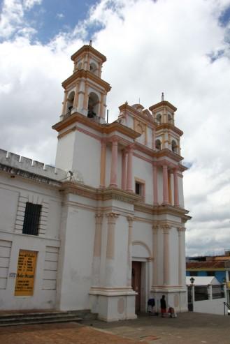 San C (173)