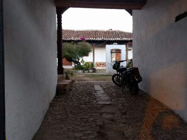 San C (20)