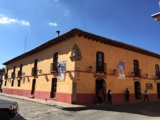 San C (64)