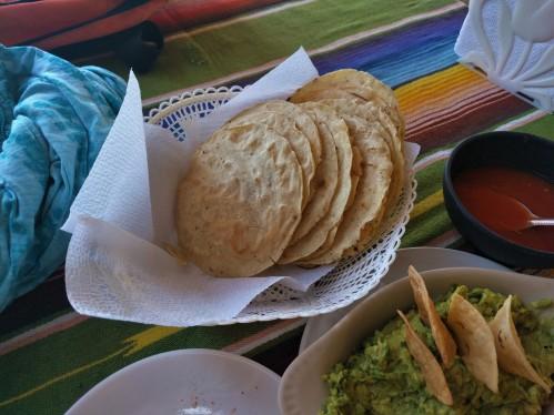 2016 April Mexico (193)