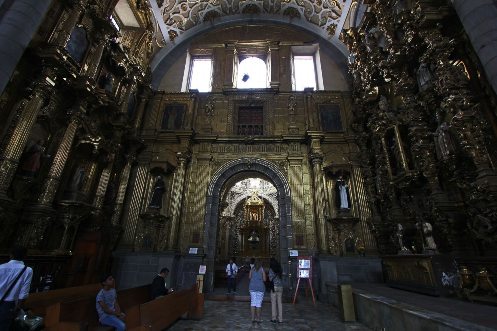 Chapel (1)