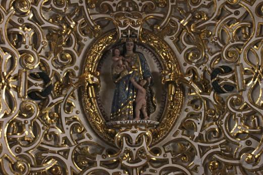 Chapel (9)