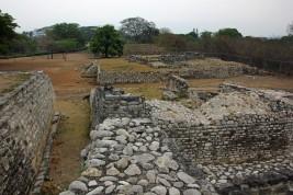 Chiapa de Corzo (11)