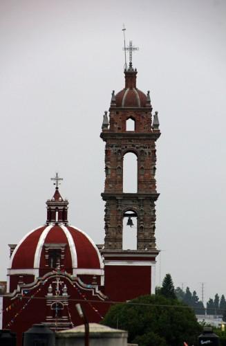 Cholula (170)