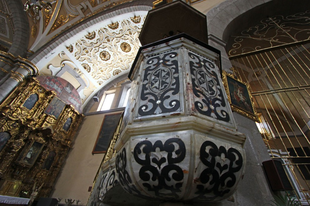 Church (7)
