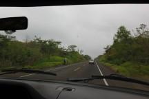 Drive (12)