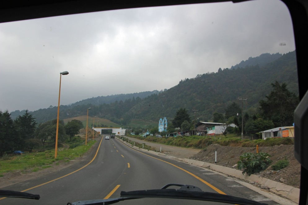 Drive (19)