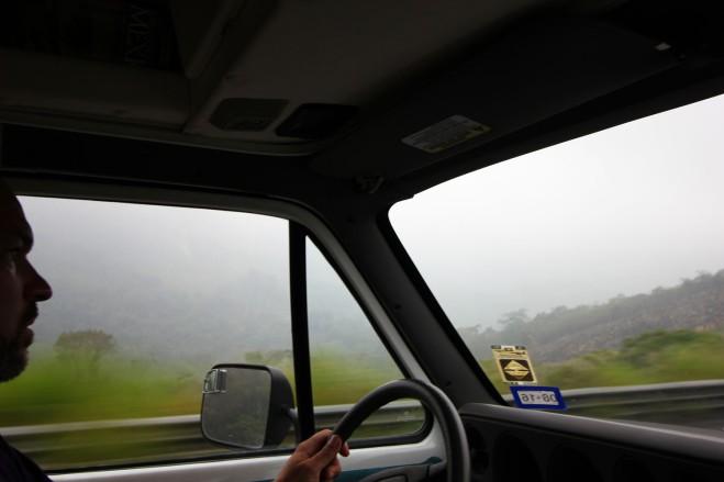 Drive (2)