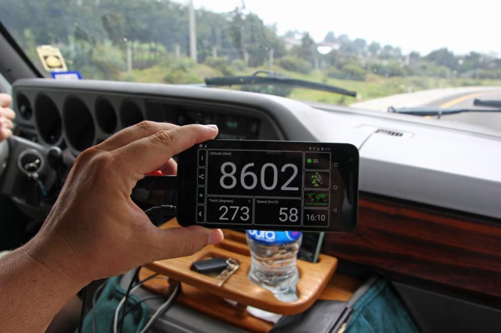 Drive (23).JPG