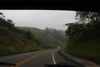 Drive (7)