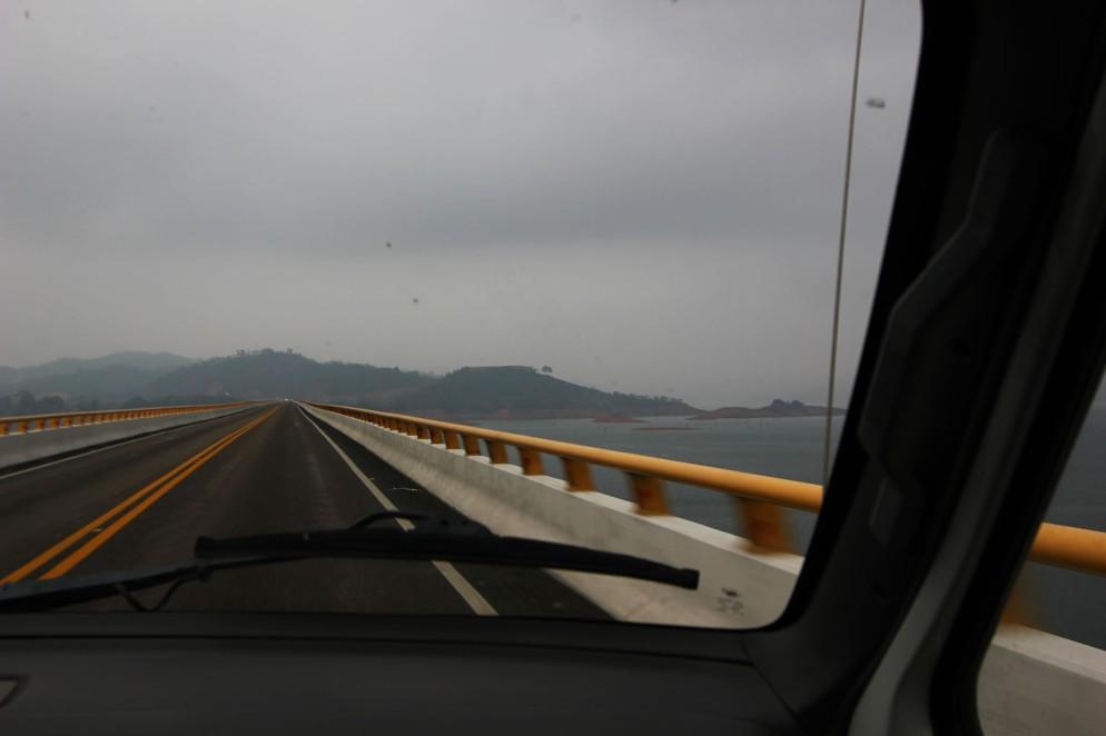 Drive (8)