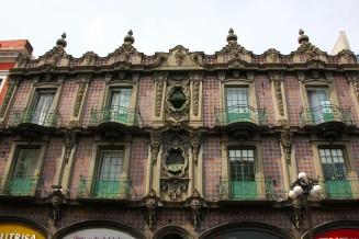 Puebla (10)