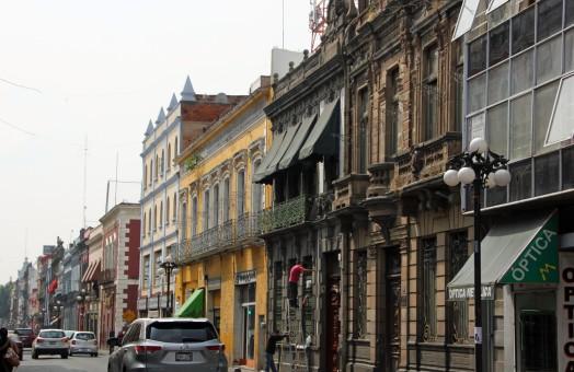 Puebla (4)