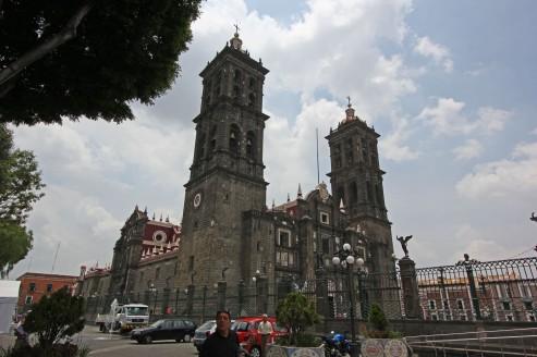 Puebla (82)