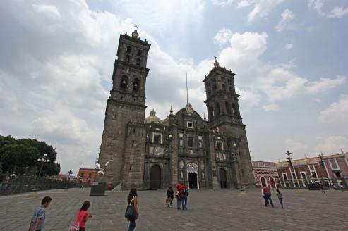 Puebla (84)