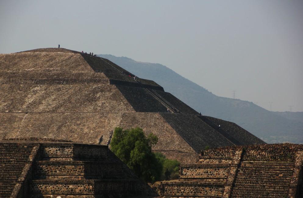 Teotihuacan (100)