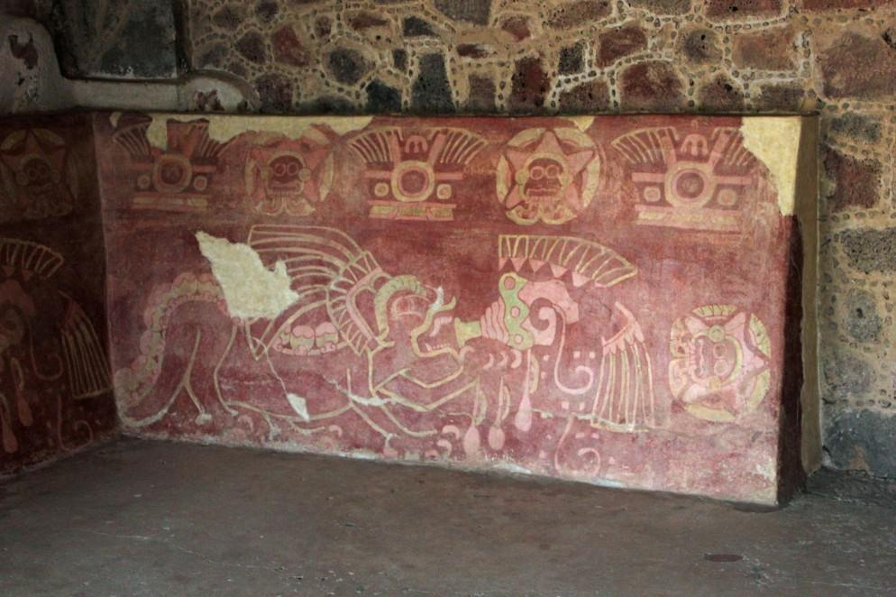 Teotihuacan (113)