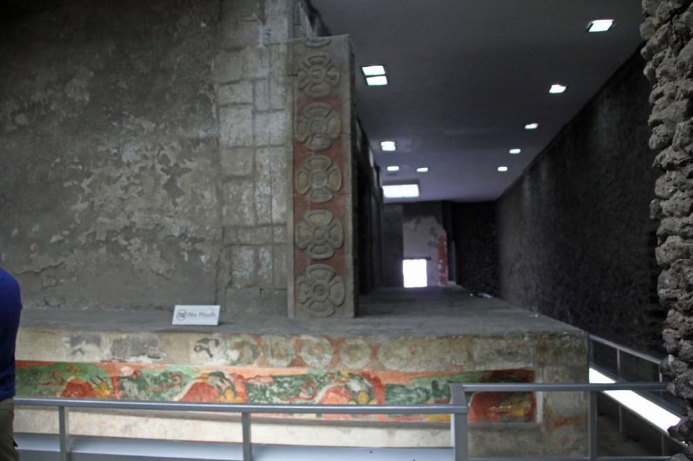 Teotihuacan (123)