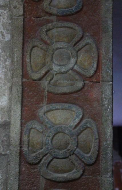 Teotihuacan (128)