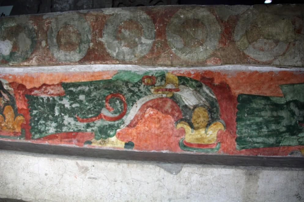 Teotihuacan (129)