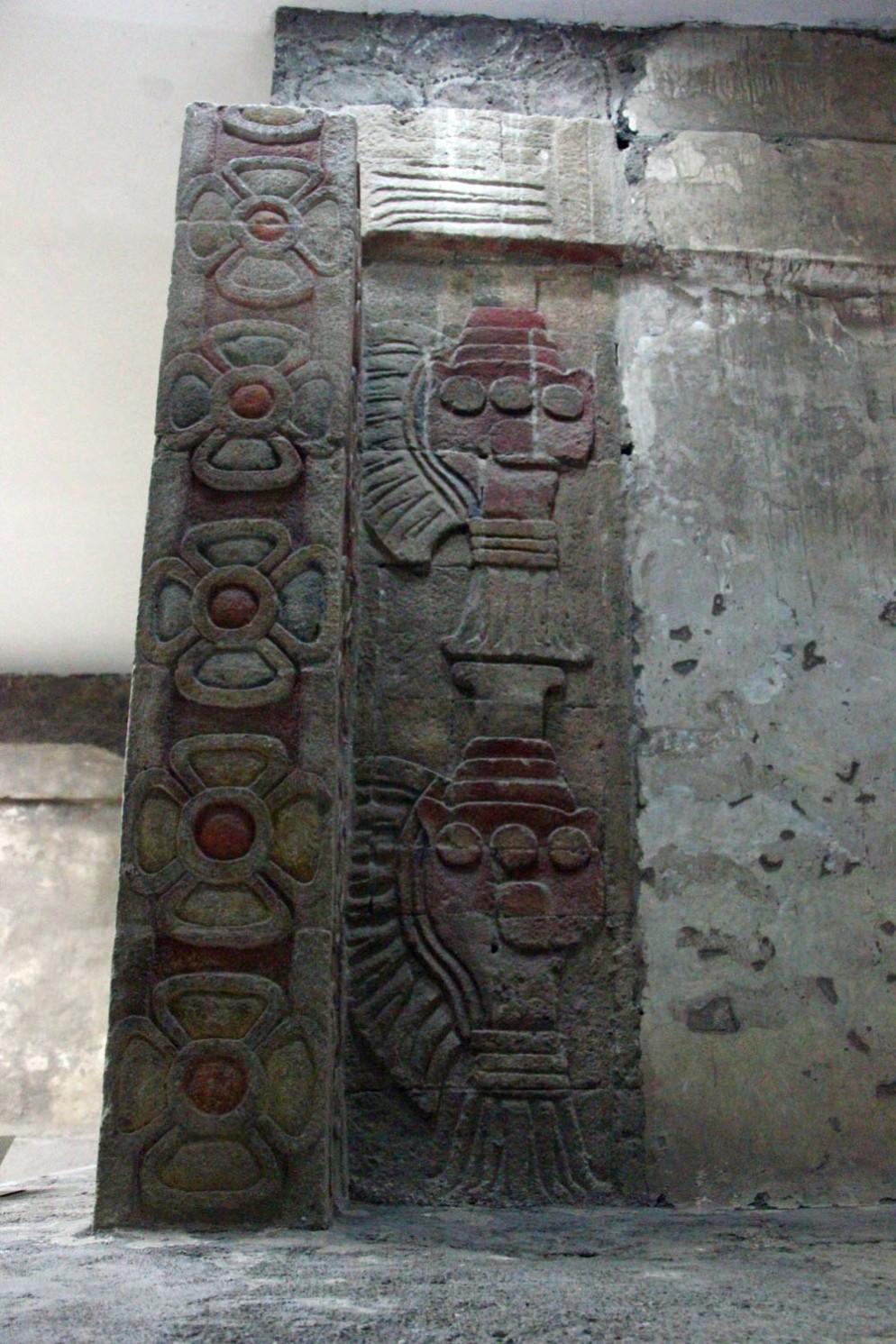 Teotihuacan (132)