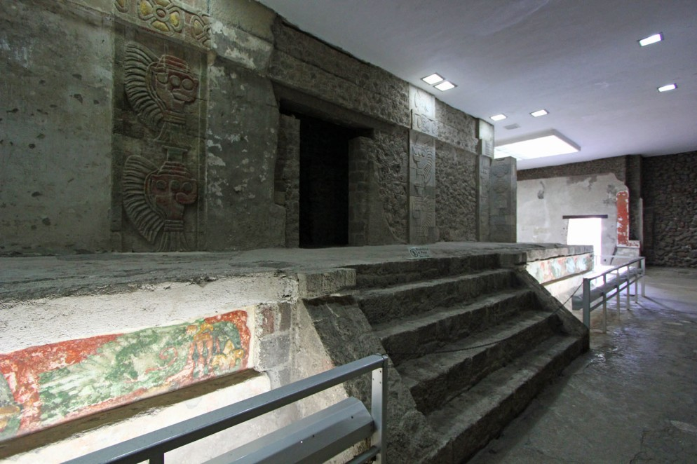 Teotihuacan (135)