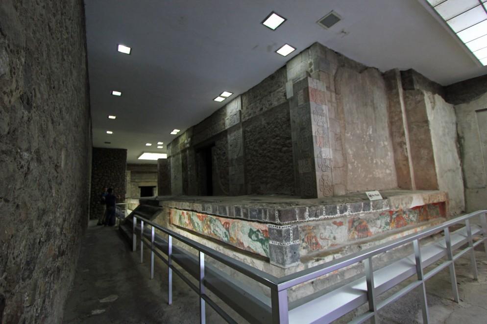 Teotihuacan (138)