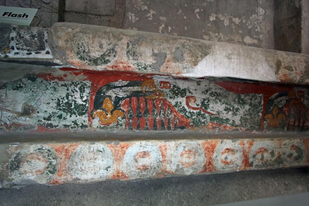 Teotihuacan (140)