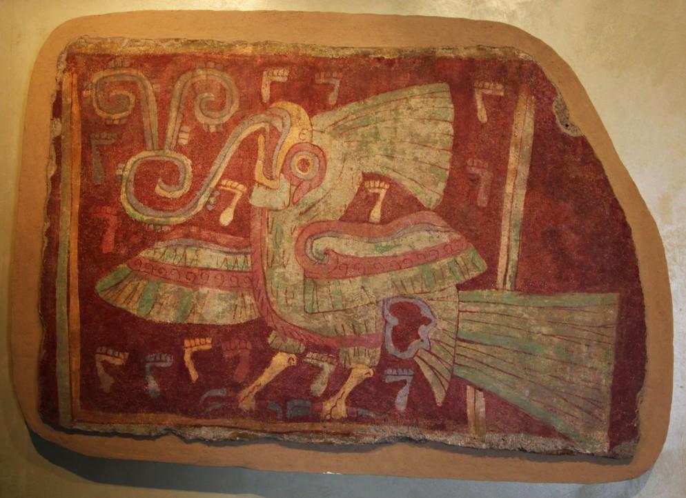 Teotihuacan (144)