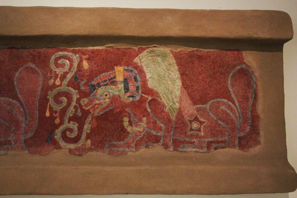 Teotihuacan (146)