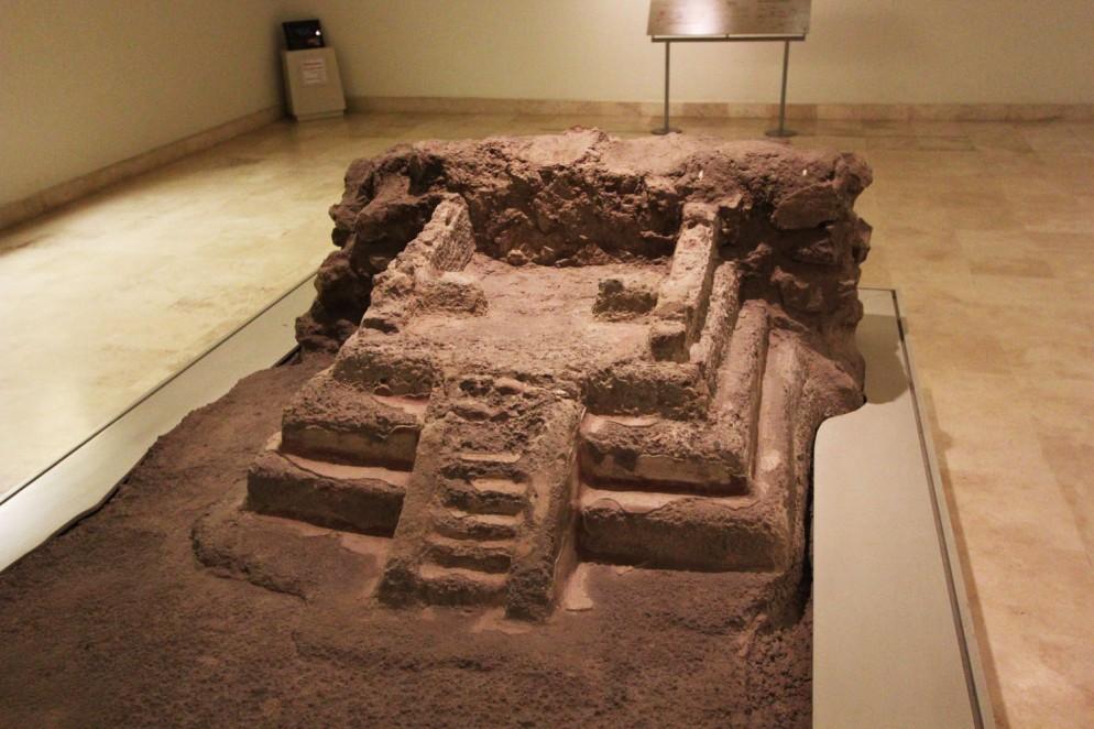 Teotihuacan (148)