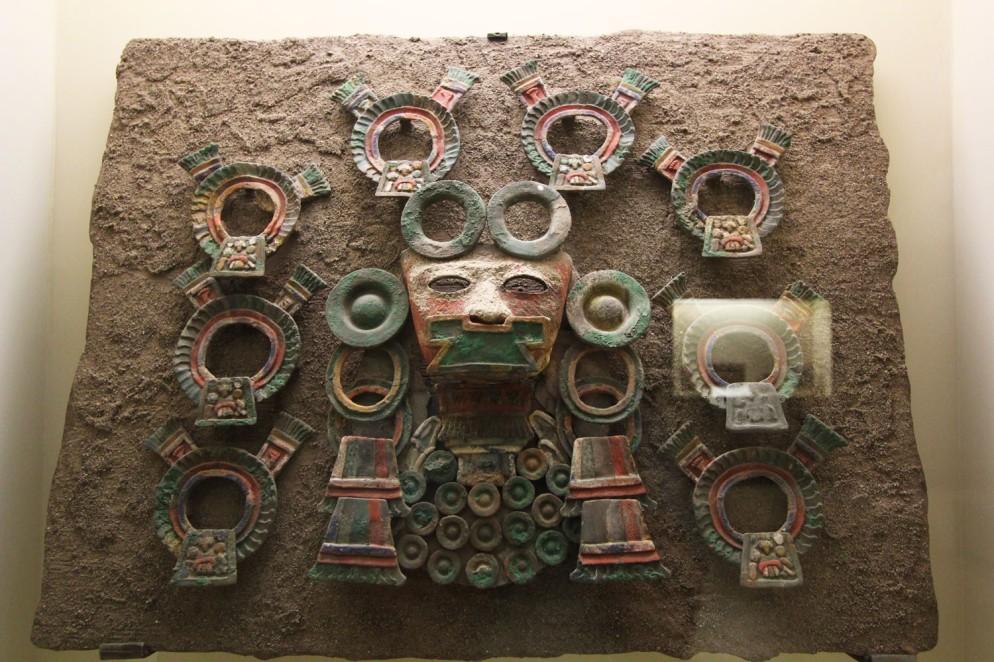Teotihuacan (150)