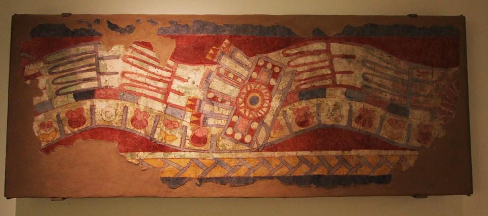 Teotihuacan (151)