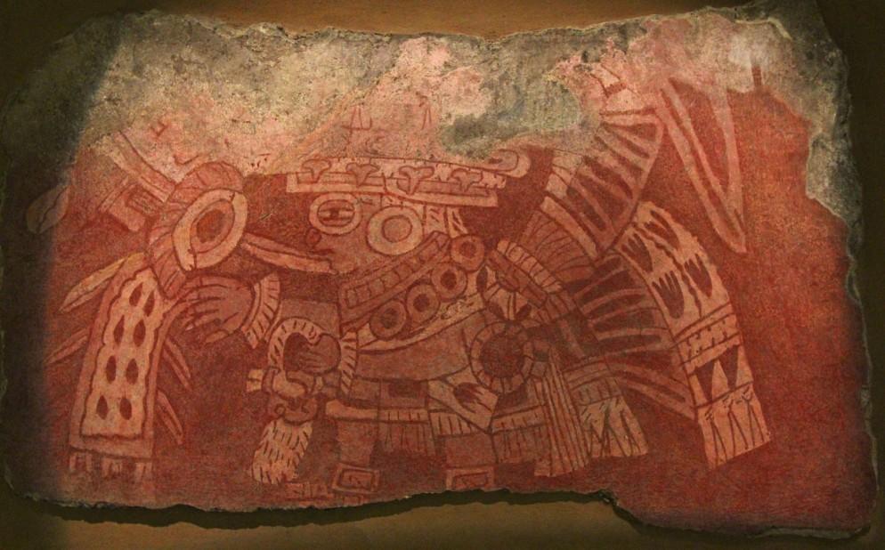 Teotihuacan (153)