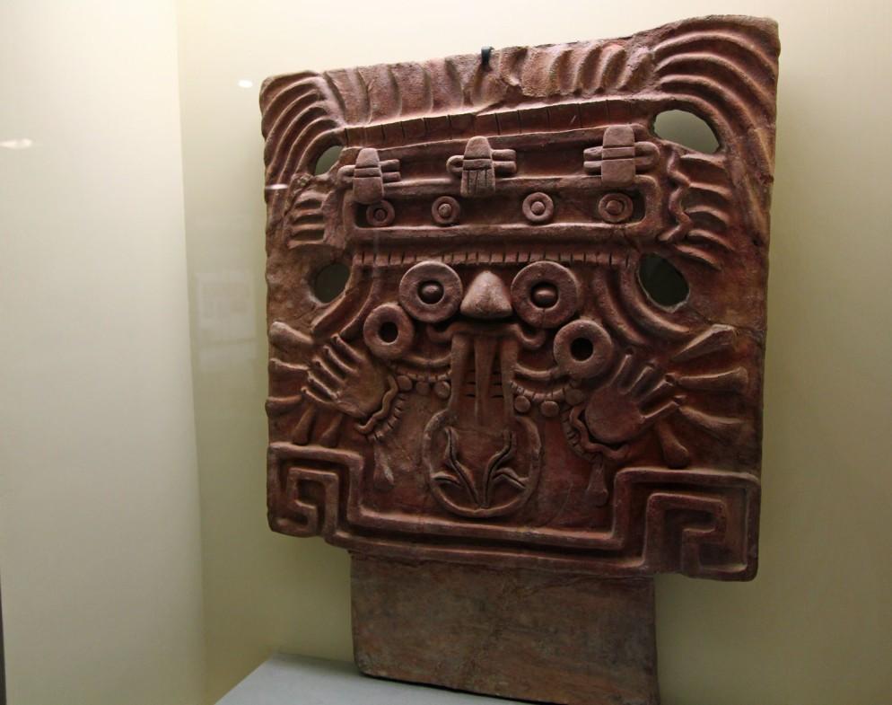 Teotihuacan (155)