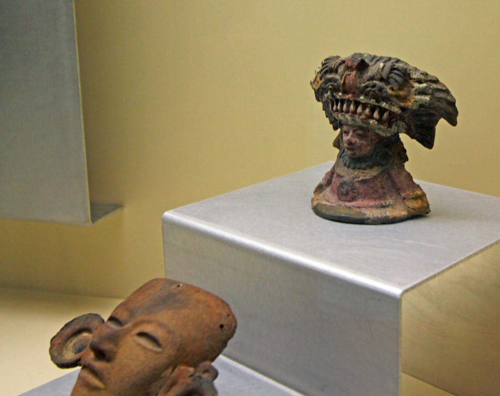 Teotihuacan (156)