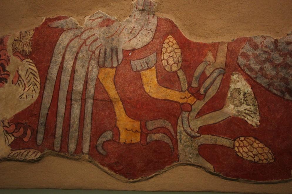 Teotihuacan (162)