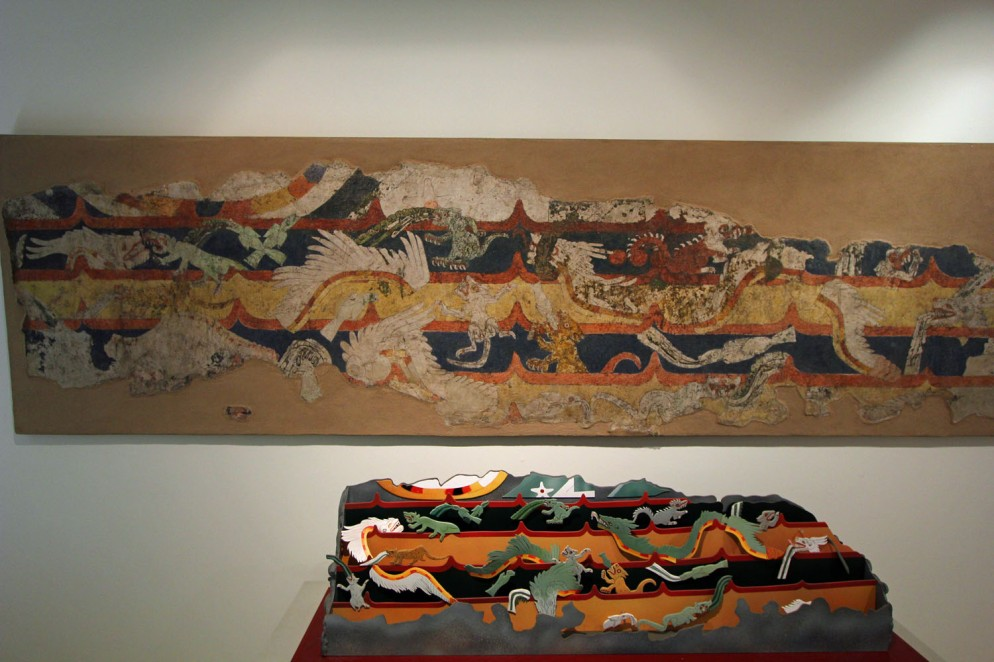 Teotihuacan (163)