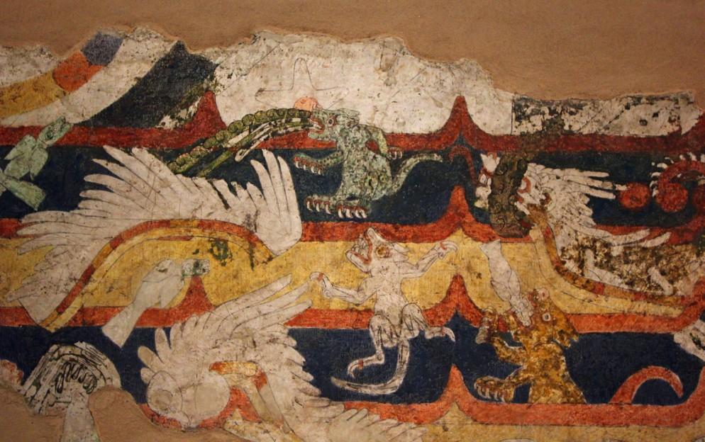 Teotihuacan (164)